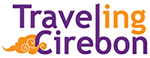 Traveling Cirebon TOUR & TRAVEL