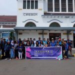Happy Trip Cirebon Kuningan 2D1N Marcomm's Grand Indonesia