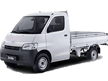 Mobil-grand-max-pick-up.png